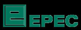 Epec_cba_logo